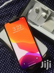 New Apple iPhone 11 Pro Max 512 GB Gold   Mobile Phones for sale in Greater Accra, Dansoman