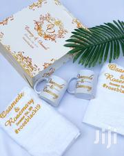 Wedding Or Funeral Souvenir   Other Services for sale in Greater Accra, East Legon