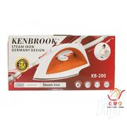 Kenbrook Iron | Home Appliances for sale in Greater Accra, Accra Metropolitan