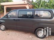 Hyundai H1 Bus For Sale | Buses & Microbuses for sale in Greater Accra, Ga East Municipal