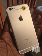 Apple iPhone 6s 64 GB | Mobile Phones for sale in Greater Accra, Kokomlemle