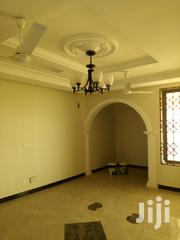 Executive 2 Bedrooms Apartments To Let At Dome Pillar2 Gh¢ 1,600 | Houses & Apartments For Rent for sale in Greater Accra, Achimota