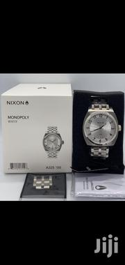 Nixon Monopoly | Watches for sale in Greater Accra, Dansoman