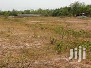 Ayikuma - Asebe Land For Sale | Land & Plots For Sale for sale in Greater Accra, Tema Metropolitan