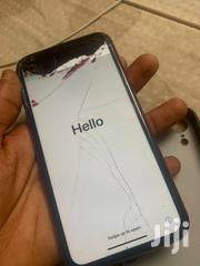 iPhone Icloud Bypass | Automotive Services for sale in Greater Accra, Tema Metropolitan