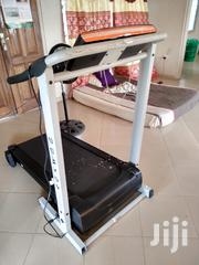 DOMYOS Sports Treadmill TC 530 | Sports Equipment for sale in Ashanti, Kumasi Metropolitan