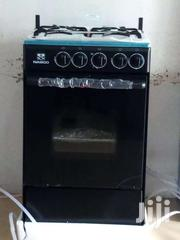 Nasco Gas Cooker With Grill Free Delivery Within Accra   Kitchen Appliances for sale in Greater Accra, Asylum Down