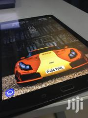 Samsung Galaxy Tab E 9.6 16 GB Black | Tablets for sale in Greater Accra, Teshie-Nungua Estates