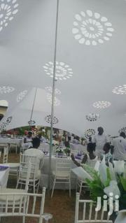 We Make Your Day Memorable. Call Us On | Party, Catering & Event Services for sale in Greater Accra, Adenta Municipal