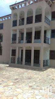 Office Space For Lease | Commercial Property For Rent for sale in Greater Accra, Osu