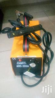 Portable Welding Machine   Electrical Equipments for sale in Greater Accra, Tema Metropolitan