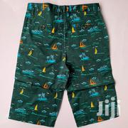 Men's Shorts | Clothing for sale in Greater Accra, Tema Metropolitan