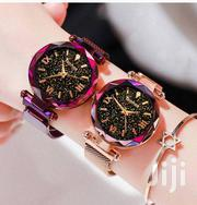 Ohemaa's Collection | Watches for sale in Greater Accra, Tema Metropolitan