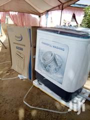 Protech 7KG Washing Machine | Home Appliances for sale in Greater Accra, Kwashieman