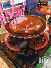 Promotion of Coffee Tables   Furniture for sale in Greater Accra, Adabraka