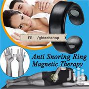 Anti-snore Ring (Gh¢50 Promo) | Tools & Accessories for sale in Greater Accra, Accra Metropolitan