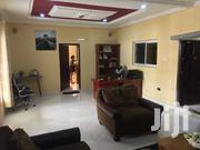 3 Bedrooms For Sale .. | Houses & Apartments For Sale for sale in Greater Accra, Achimota
