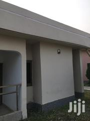 In Kasoa Single Room Self Contain | Houses & Apartments For Rent for sale in Greater Accra, Dansoman