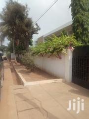 Registered One Half Plot at Odorkor | Land & Plots For Sale for sale in Greater Accra, Odorkor