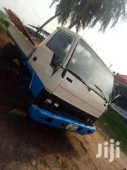 STRONG HYUNDAI MIGHTY TRUCK FOR SALE | Heavy Equipments for sale in Greater Accra, Kwashieman
