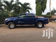2014 Model Toyota Tacoma SR5 Limited | Cars for sale in Greater Accra, Ga East Municipal