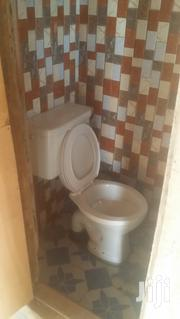 Single Roomy Self Contain With A Porch | Houses & Apartments For Rent for sale in Ashanti, Ejisu-Juaben Municipal