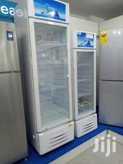400 Showcase Display Midea Fridges LED | Store Equipment for sale in Greater Accra, Asylum Down