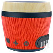 NR 1018 Bluetooth Speaker | Audio & Music Equipment for sale in Ashanti, Kumasi Metropolitan