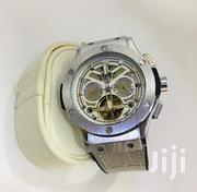 Hublot Tourbillion Wrist Watch | Watches for sale in Greater Accra, North Kaneshie