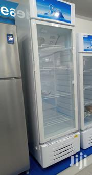 Hs-411s Midea 400ltr Single Door Display Fridge | Store Equipment for sale in Greater Accra, Asylum Down