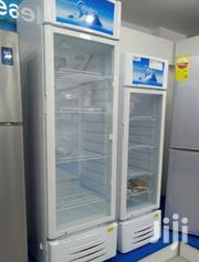 Buy Midea 400L Display Fridge -HS-411S Fridge | Store Equipment for sale in Greater Accra, Asylum Down