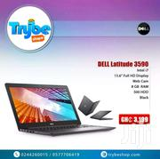 Laptop   Laptops & Computers for sale in Greater Accra, South Labadi