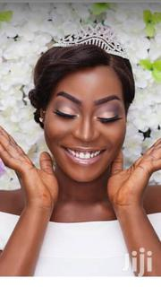 Beauty Makeover Services   Makeup for sale in Greater Accra, East Legon (Okponglo)
