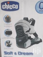 Chicco Baby Carrier | Children's Gear & Safety for sale in Greater Accra, Ga West Municipal