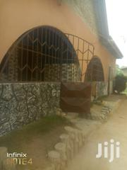 Single Room Kitchen In Ablekuma | Houses & Apartments For Rent for sale in Greater Accra, Achimota