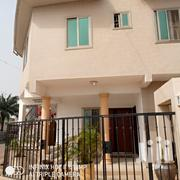 Fully Furnished 2 Bedroom With 2 Bathrooms Flat To Let At Osu | Short Let for sale in Greater Accra, Osu
