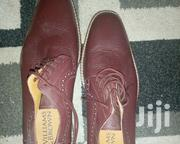 Mens Shoe | Shoes for sale in Greater Accra, Tema Metropolitan