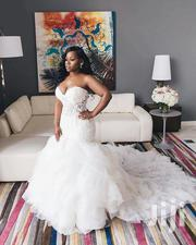 Quality Wedding Dresses | Wedding Wear for sale in Greater Accra, Teshie new Town