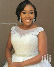 Stunning Wedding Gowns | Wedding Wear for sale in Greater Accra, Teshie new Town
