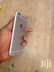 Apple iPhone 6 64 GB Silver | Mobile Phones for sale in Greater Accra, Accra Metropolitan