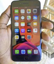 New Apple iPhone 7 Plus 256 GB Black | Mobile Phones for sale in Greater Accra, Adabraka