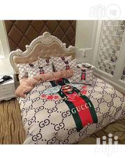 Cotton Bedsheet | Clothing for sale in Greater Accra, Accra Metropolitan