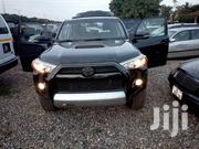 New Toyota 4-Runner 2017 Black | Cars for sale in Greater Accra, Accra Metropolitan