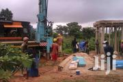WATER BOREHOLE DRILLING   Automotive Services for sale in Greater Accra, Teshie-Nungua Estates