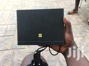 Mtn Router | Networking Products for sale in Greater Accra, Ga East Municipal