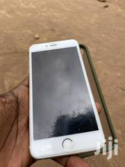 Apple iPhone 6 Plus 64 GB Gold | Mobile Phones for sale in Greater Accra, Labadi-Aborm