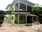 New Luxurious 2 Bedrooom Self Contain For Rent @ Pokuase   Houses & Apartments For Rent for sale in Greater Accra, Ga West Municipal