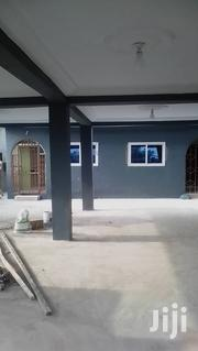 Chamber And Hall Selfcontain   Houses & Apartments For Rent for sale in Greater Accra, Ga South Municipal