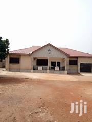 Executive 4 Bedrooms House In A Very Serene Area At A Give Away Price | Houses & Apartments For Sale for sale in Brong Ahafo, Sunyani Municipal