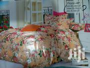 Bed Sheets | Furniture for sale in Greater Accra, East Legon (Okponglo)